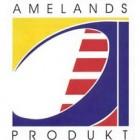 Amelander Productenavond - streekproducten van het eiland