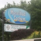 Cochem: zwemmen en sporten in het Freizeitzentrum