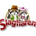 Attractiepark Slagharen; de geschiedenis van een pretpark
