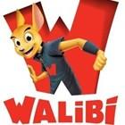 Goliath in Walibi Holland, de snelste achtbaan van Nederland