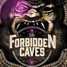The Forbidden Caves, nieuwe attractie Bobbejaanland (2015)