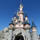 Disneyland Parijs goedkoper: besparen met een jaarkaart