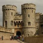 Windsor Castle: een bijzondere toeristische attractie
