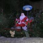 Wintertraum Phantasialand: pretpark in kerstsfeer bij Bruhl
