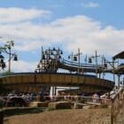 Vulkaaneifel: Eifelpark Gondorf, dier- en attractiepark