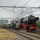 Met kinderen op avontuur in Maastricht en omgeving