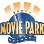 Van Helsing! Movie Park Germany's nieuwe achtbaan in 2011!