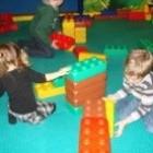 Indoor speeltuinen omgeving Eindhoven/Helmond