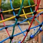 Mega Speelstad: een leuke uitstap voor kinderen