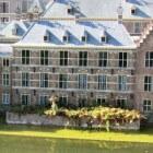 Topattractie: Madurodam in Den Haag