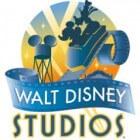 Attractiepark Walt Disney Studios Parijs