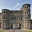 Romeinse overblijfselen aan de Moezel: de streek rond Trier
