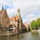 Historium Brugge: een museum dat alle zintuigen prikkelt!