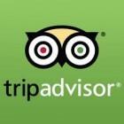 Brussel, bezienswaardigheden top 5 volgens Tripadvisor