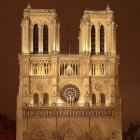 Notre-Dame de Paris en de nieuwe klokken