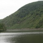 Duitse rivieren: de Moezel, een mix van cultuur en natuur
