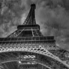 Parijs bezienswaardigheden top 10