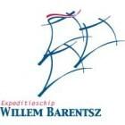 Willem Barentsz – herbouw van het schip