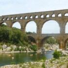 Gard, een mooie streek voor vakantie in Frankrijk