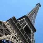 10 bezienswaardigheden in Parijs