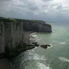 Normandië (D-day): musea, bezienswaardigheden en stranden