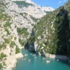 Wateren Zuid-Frankrijk