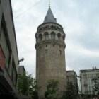 Istanbul: wat moet je zien?