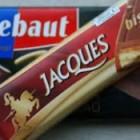 Jacques en de chocoladefabriek van Eupen