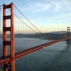 Californië (VS): tien mooie plekjes die je niet mag missen