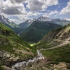 Montana (VS): 10 mooie plekjes en bezienswaardigheden