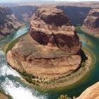 Arizona (VS): 10 mooie plekjes en bezienswaardigheden