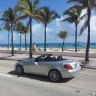 Florida (VS): tien mooie plekjes die je niet mag missen