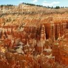 Bryce Canyon bezoeken: bezienswaardigheden en uitzichtpunten