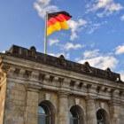 Hoogtepunten Berlijn: Wat moet je echt gezien hebben?