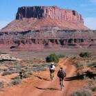 Utah (VS): tien mooie plekjes die je niet mag missen