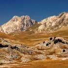 Abruzzo, een authentieke streek in Italië