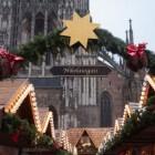 De kerstmarkt: een plek om in de ultieme kerstsfeer te komen