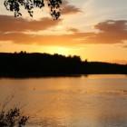 Leuke uitstapjes in Värmland (Zweden)