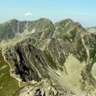 Slowakije: 10 mooie plekjes en bezienswaardigheden