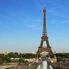 De Eiffeltoren: openingstijden, prijzen en weetjes
