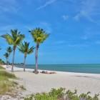 Florida Keys (VS): tien mooie plekjes die je niet mag missen