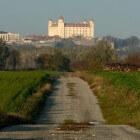 Bratislava: tien bezienswaardigheden die je moet zien