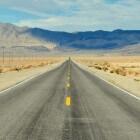 Death Valley: tien mooie plekjes die je niet mag missen