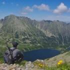 Hoge Tatra gebergte (Slowakije): 5 bezienswaardigheden
