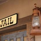 Tombstone: 7 bezienswaardigheden die je niet mag missen