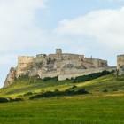 Kastelen in Slowakije: tien burchten die je niet mag missen