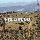 Hollywood: 9 bezienswaardigheden die je niet mag missen