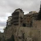 Cuenca en omgeving; gelegen in een uniek natuurgebied