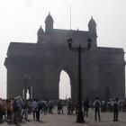 Mumbai, kleurrijke stad met grote tegenstellingen