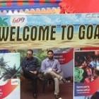 Goa is speciaal; historische cultuur uit Portugese periode